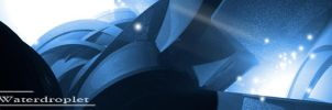 Banner 6 by Waterdroplet-s