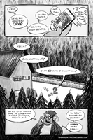 Tunbrolem Book One Page 7 by ltread