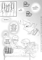 PL- You've always looked out for me- 036 by Noe-Izumi