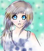 Ulzzang Anime by FreNCeZx