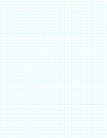 Graph Paper by CtrlCreate