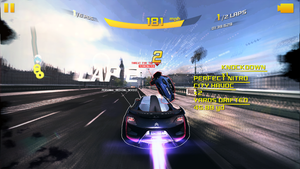 Failed attempt to do something cool with Asphalt 8 by james-egan-root