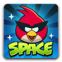 Angrybirds-space by hexdef101
