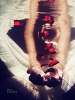 Flowers poetry by pablotesoriere