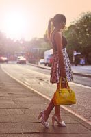 jamaica road by anyfantaki