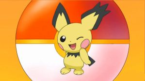 Notched Ear Pichu by NotchedEarPichu2