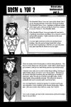 BDSM and You 2 page 14 Breast play part 5 by jimsupreme