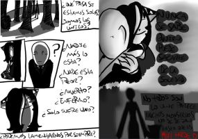 Lo que siento by Ask-Deadpool-Madness