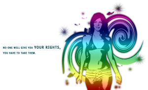 Your Rights by mitch2004