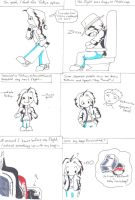 """""""Luck Like Mine"""" pg2 by FactionFighter"""