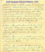 WWII Diary 1 by 12jack12