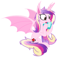 Cadancebat by Magister39