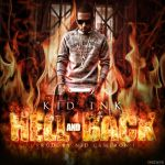 Hell And Back by SBM832