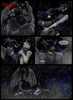 BlackNostalgia-Pg3-32 by DragonessDeanna