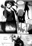TUQ Sequel 94 by natsumi33