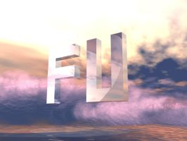 FU Project9 by supern0va