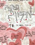 Paper Heart by AndoraBox