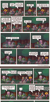 TOM RPG page 81-90 by Neoriceisgood