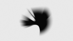 A Thousand Suns Wallpapers by TripleXero
