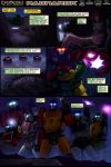 They were Titans - Part 3: Ragnarok by TF-The-Lost-Seasons