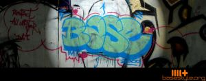 izmit by basestyle