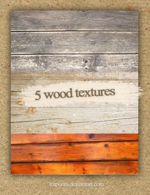 large textures - set n.43 by Trapunta
