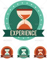 Experience by InterGrapher