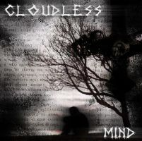 Cloudless Mind by oranrene