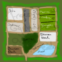 Stable Map by Freezyy