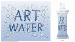 artwater 4 by apbaron