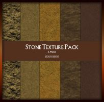 Stone Texture Pack 1 by zememz