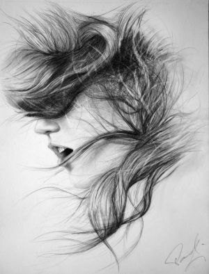 Feel the Wind by froca