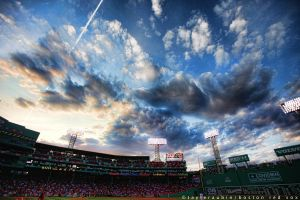 Fenway24 by henster311