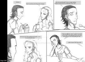 (All)Father Loki Page 358 by Savu0211