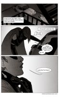 RR: Page 69 by JeannieHarmon