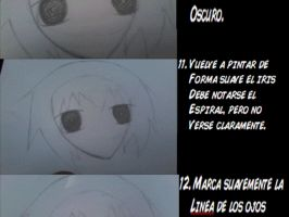 Tutorial Jeff the Killer by FannishaUsui