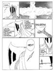 Bleach 582 (08) by Tommo2304
