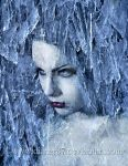 Ice Queen by dianar87