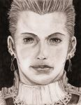 Balthier by SpiritsRebirth