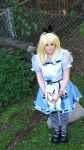 Alice in Wonderland stock4 by Little-Ms-Spooky