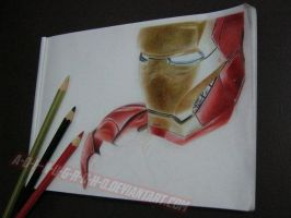 iron MAN wip2 by A-D-I--N-U-G-R-O-H-O
