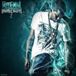 Dreamchasers 2 Alt by SBM832