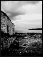 Rathlin House 3 by younghappy