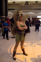 2014 Dragon Con Costumes 79 by skiesofchaos