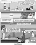 -T.W. CH.3. Pg, 06- by kaiverta