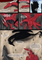 The Pact -21- by Aarok
