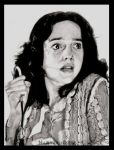 Suspiria by impatation by Horror-Forever