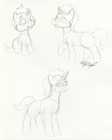 work doodle: sombra age ref by Tatta-doodles