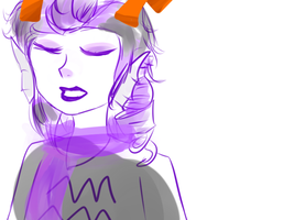 trans eridan by 420weedlord420