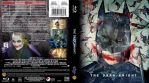 Dark Knight Blu-Ray Cover by juicyjuice3303